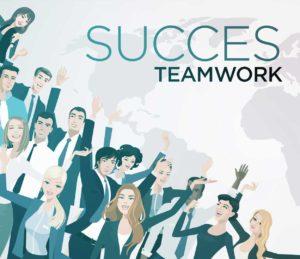Les employés ambassadeurs, partie-prenante de l'entreprise