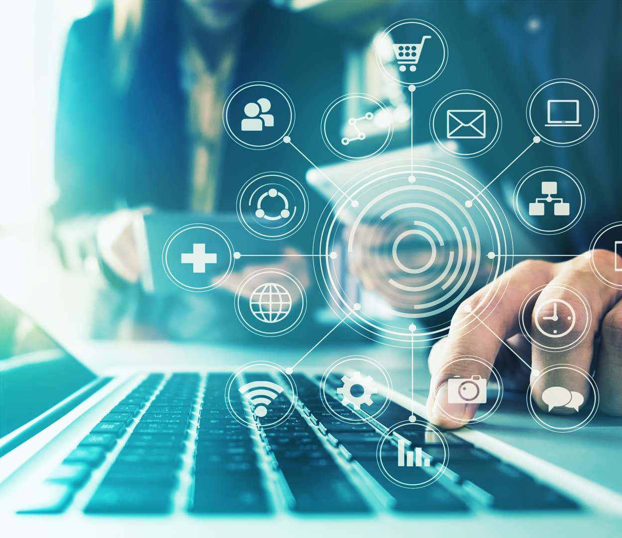 Trouver du contenucontent marketing dans sa stratégie de communication digitale